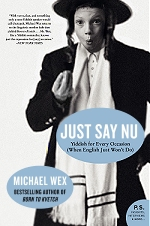 just_say_nu_cover