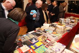 toronto_jewish_book_fair
