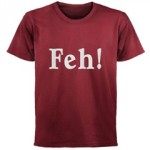 red_feh_shirt
