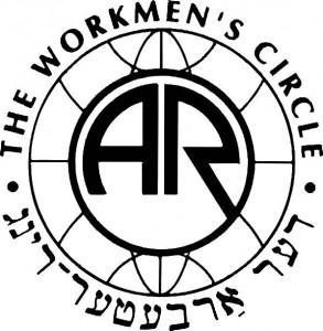 workmens_circle