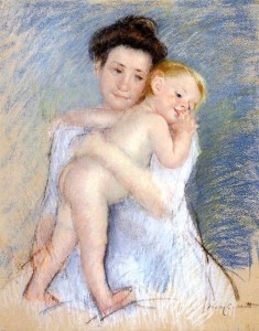 Mary_Cassatt_xx_Maternal_Tenderness_1908