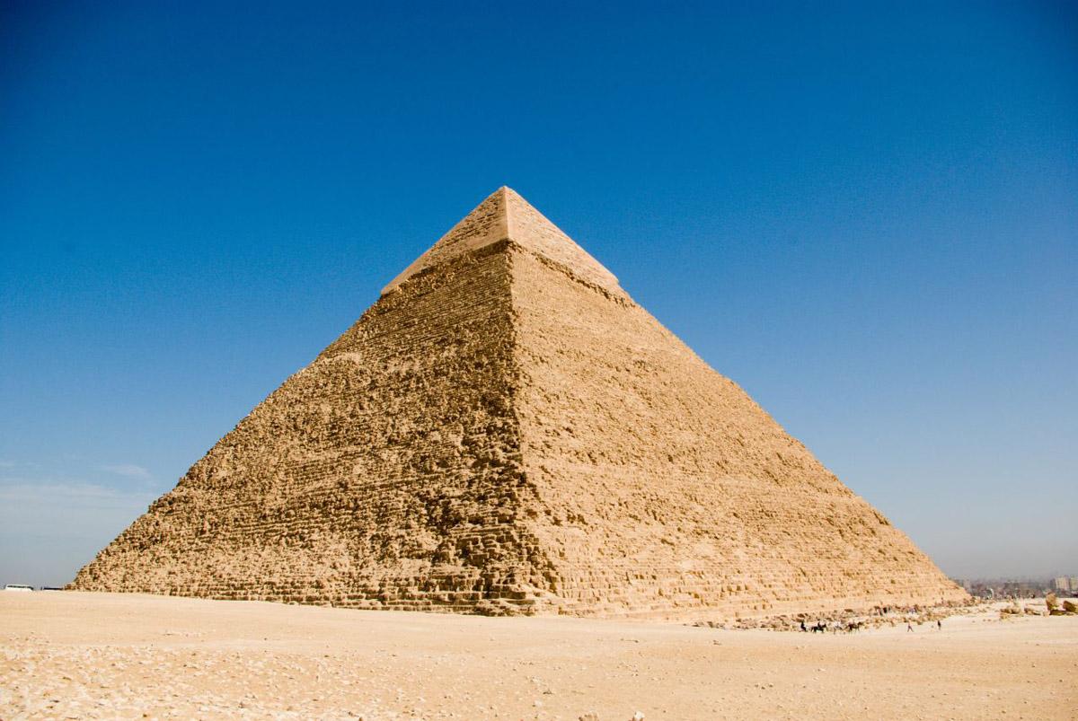 Lastborn of Egypt, part 18