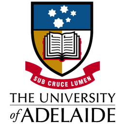 the-university-of-adelaide