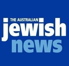 Michael Wex in the Australian Jewish News
