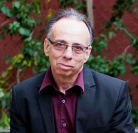 Tablet interviews Michael Wex re. Rhapsody in Schmaltz